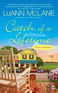 https://www.goodreads.com/book/show/11018880-catch-of-a-lifetime