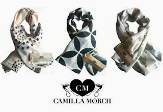 http://www.memelie.com/sv/marken-brands/camilla-morch/
