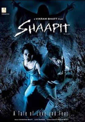Watch Shaapit Full Movie online in HQ