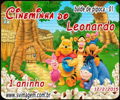 arte-Balde-de-Pipoca-Personalizado-no-tema-Urso-Pooh