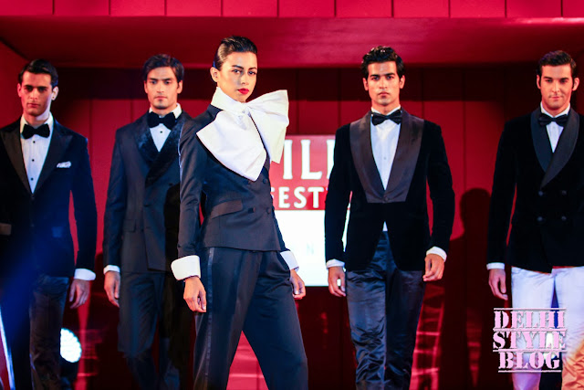 15 style tips FDCI WIFW Spring Summer 2014