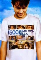 500 Dias con Ella (2009)