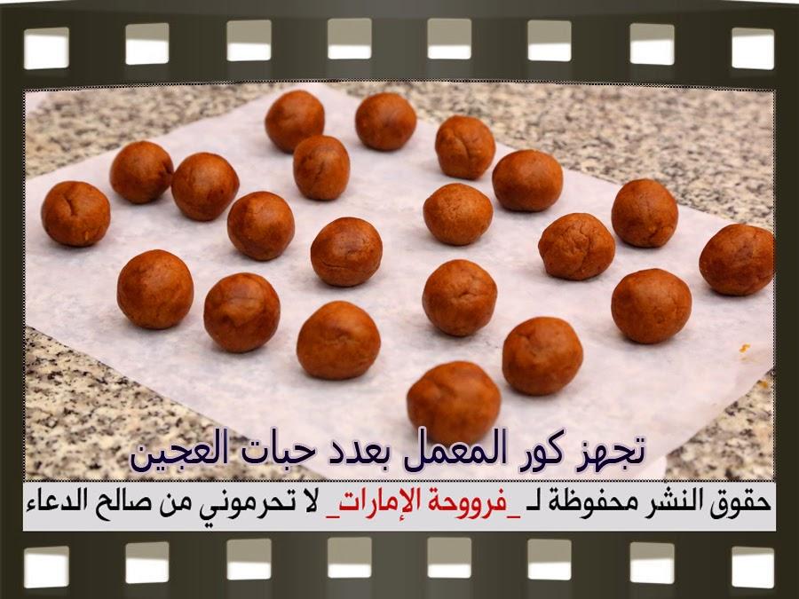 http://4.bp.blogspot.com/-M1sws-5164k/VUybytuPR7I/AAAAAAAAMeM/mrcB90GnHac/s1600/10.jpg