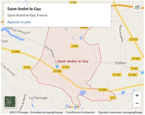 https://www.google.fr/maps/place/Saint+Andr%C3%A9+Le+Gaz/@45.5453645,5.5350015,15.75z/data=!4m2!3m1!1s0x0000000000000000:0xa0e0ac4574a83738?hl=fr