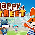 Game Review: Happy Street on Android