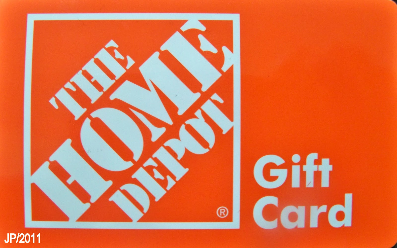Home Depot Paint Home Painting Ideas
