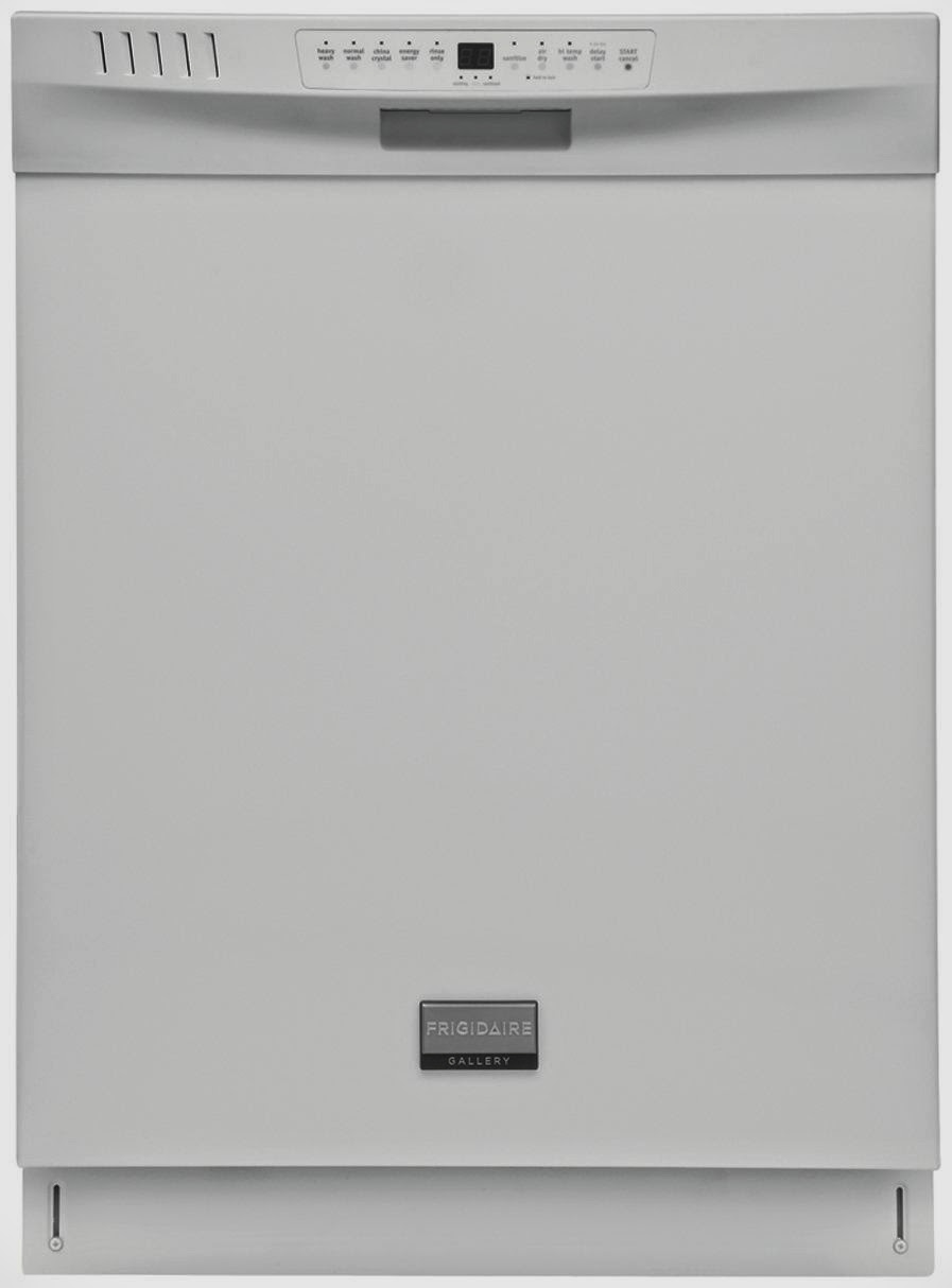 Frigidaire gallery dishwasher publicscrutiny Image collections
