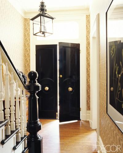 Black Front Door 400 x 500 · 54 kB · jpeg