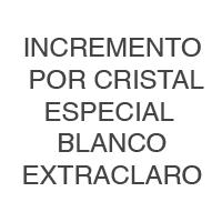 cristal optico blanco extraclaro mesa cocina
