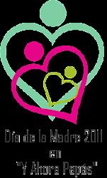 Día de la Madre 2011