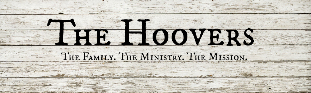 House of Hoovers