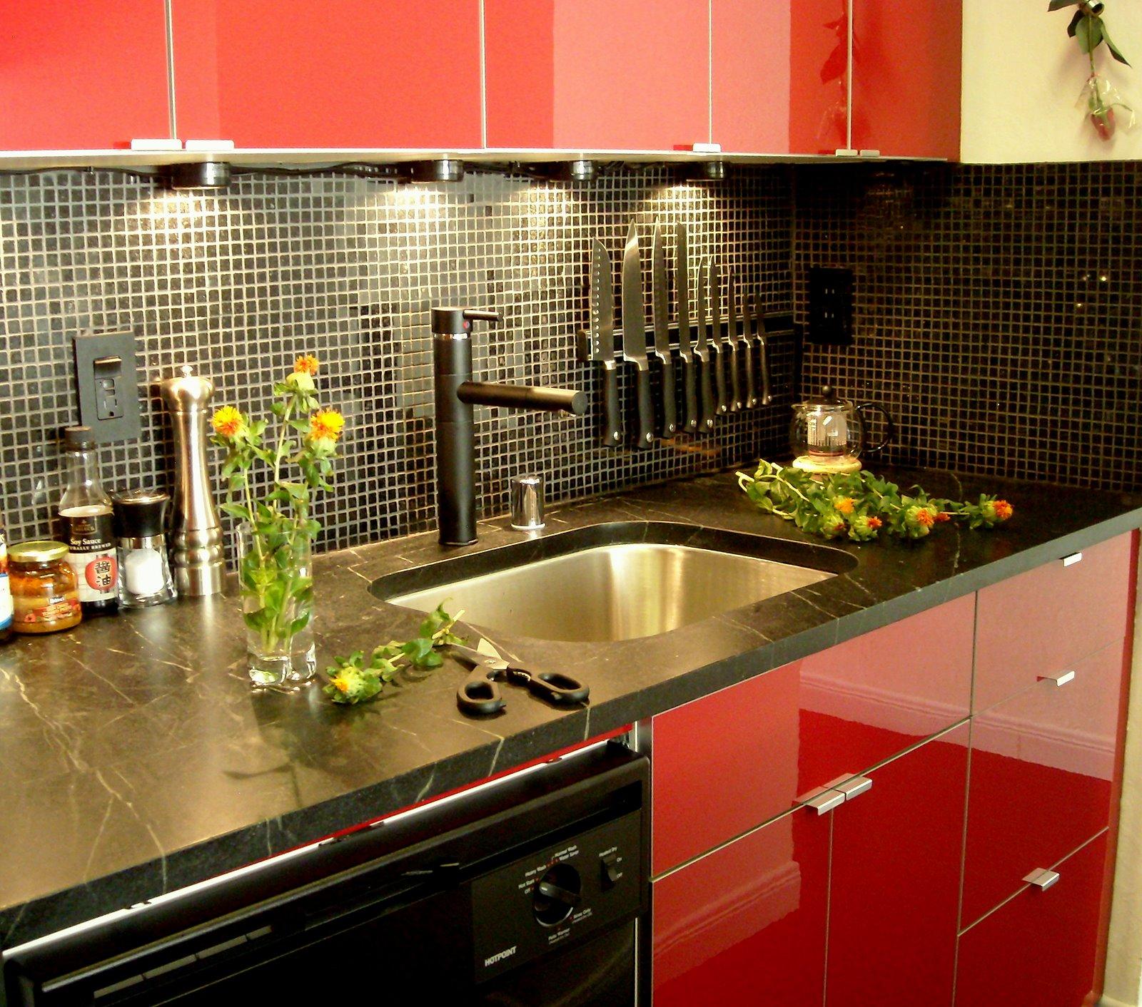Susannah West Interior Design: SIMPLICITY (AKA The IKEA