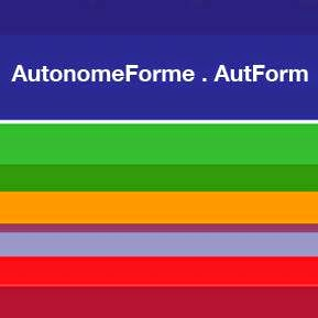 Autonome Forme
