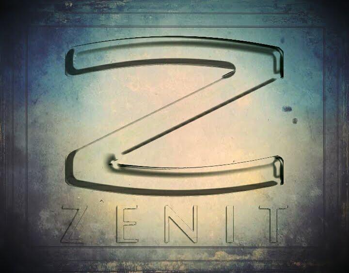 Ministério Musical Zenit