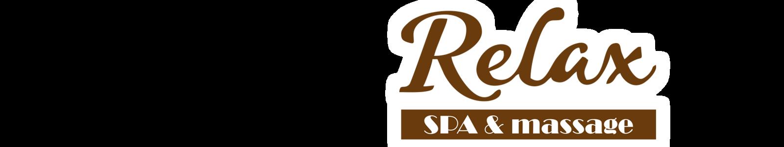 Relax - SPA & massage, п. Пойковский, Официальный сайт, Релакс, Салон массажа