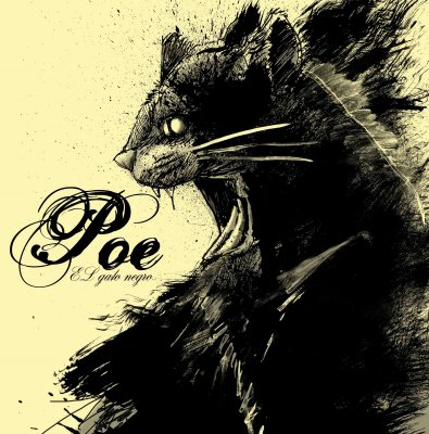 Los Gatos Negros The Loco Motion