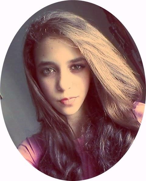 ADM: Camila Marcela