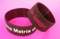 Colabora con Matria