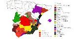 España 2011-12
