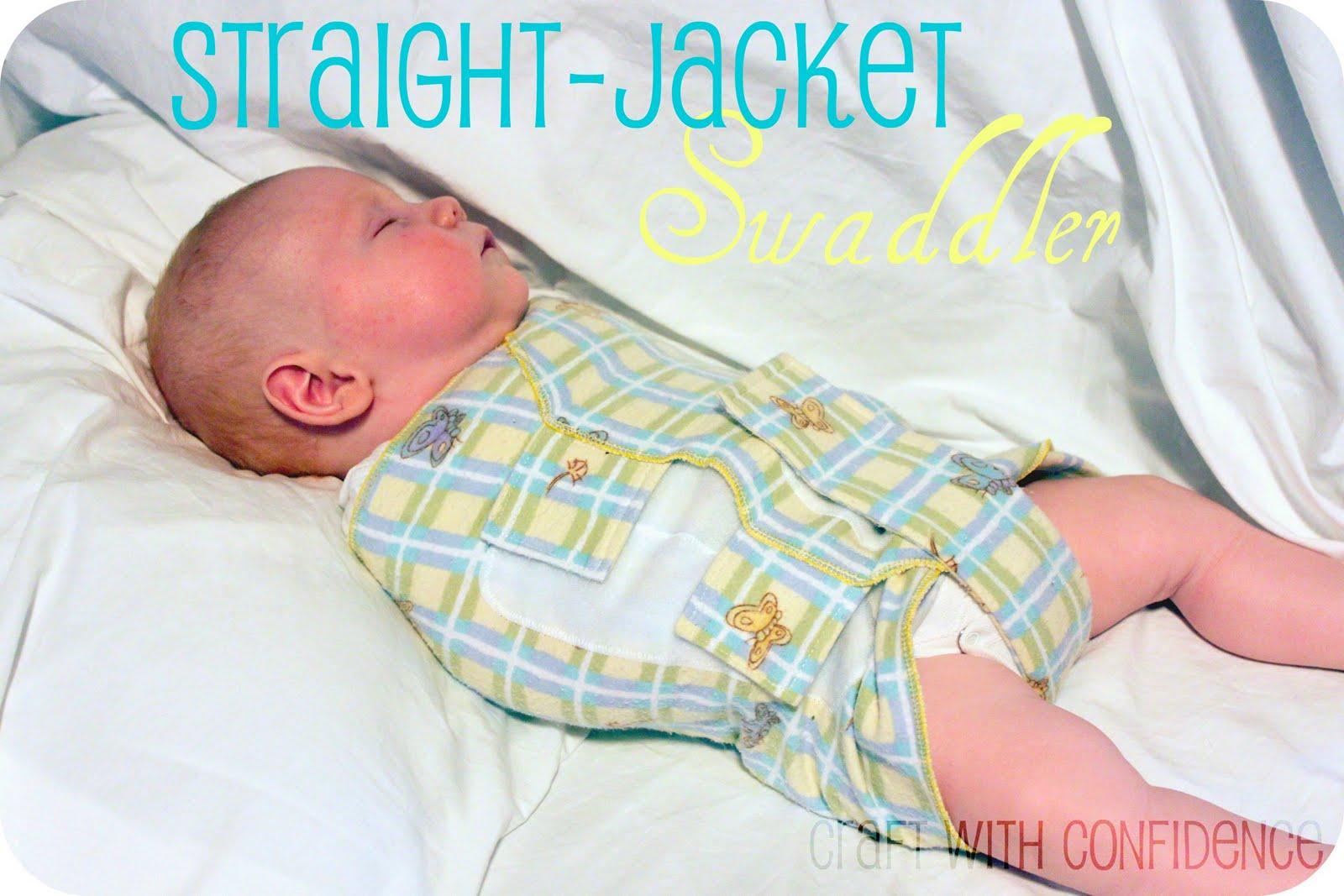 http://4.bp.blogspot.com/-M22R6l1VjCs/TdqnwnkfRqI/AAAAAAAAFWw/IMbWvmQdqxc/s1600/straight+jacket+swaddler.jpg