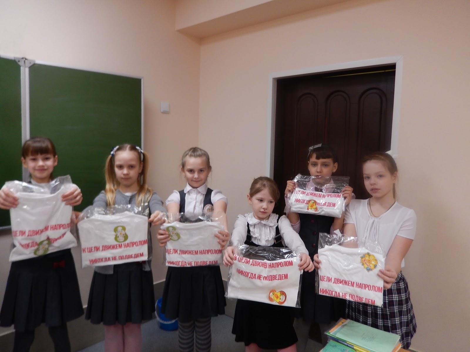 Поздравления с Годовщиной знакомства - A-Angel pozdrav