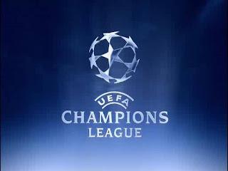 10 Kandidat Juara Liga Champion Eropa Musim 2013/2014 versi SkySport