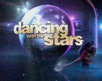 2012,14,season,dancing,stars,with the stars,dancing with the stars,GSN