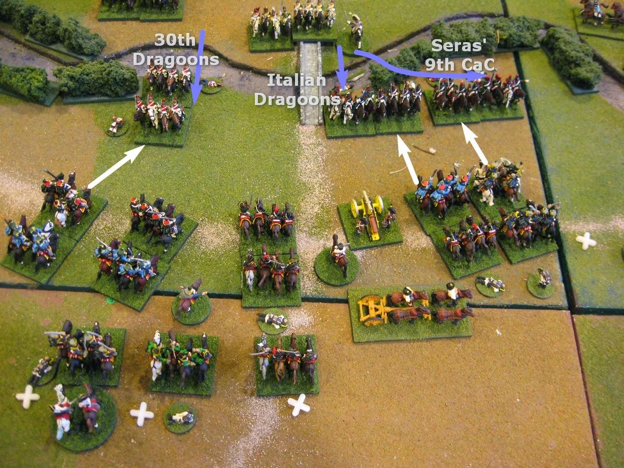 [Liens] rapports de bataille napo Raab1230_001