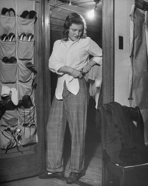 1940s%2Bpants The personal site of young,