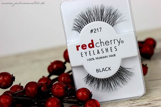 redcherry-Eyelashes