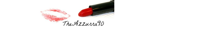 TheAzzurra90