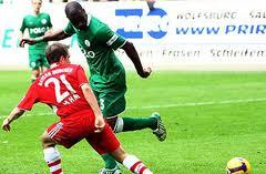 Wolfsburg-Bayern-Monaco-bundesliga