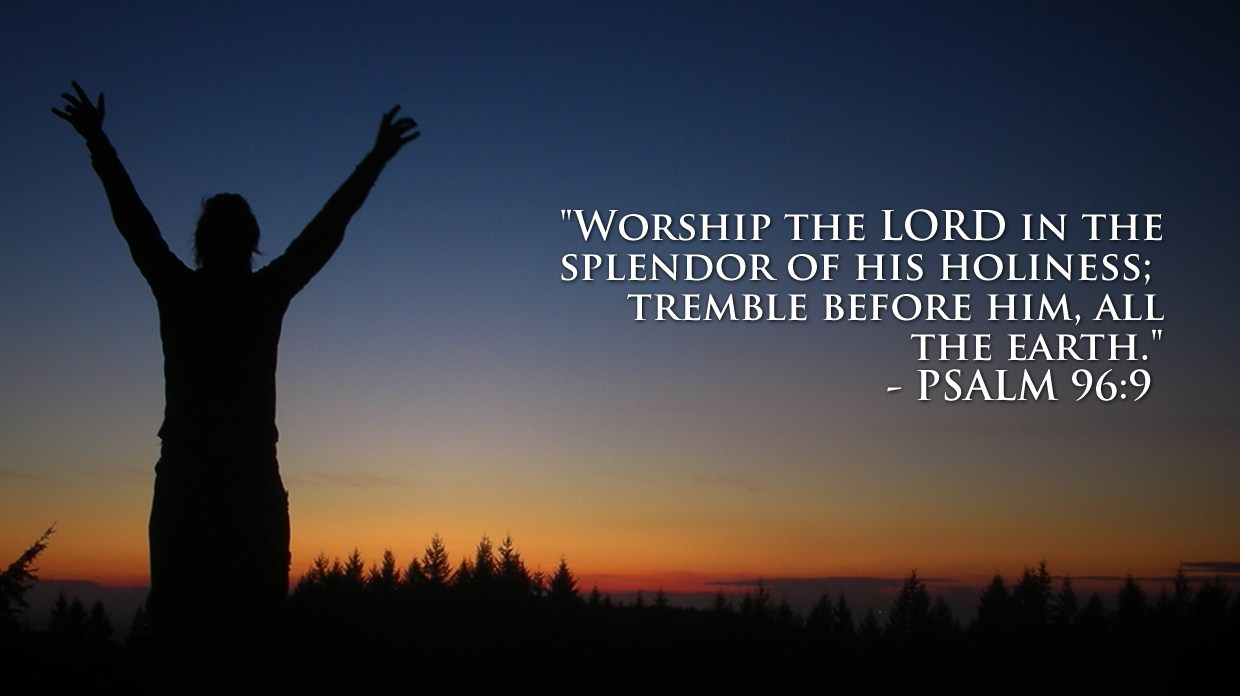 Worship Quotes Drllavon Gray 20 Quotes On Worship