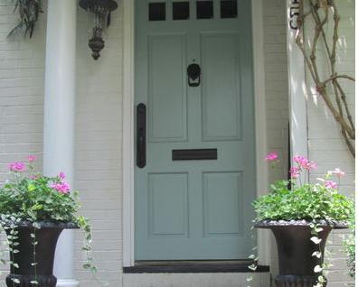 Cerraduras de seguridad para puertas de madera - Cerraduras puertas madera ...