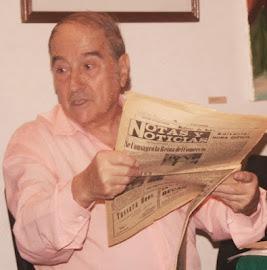 Julán Sanchez Parra