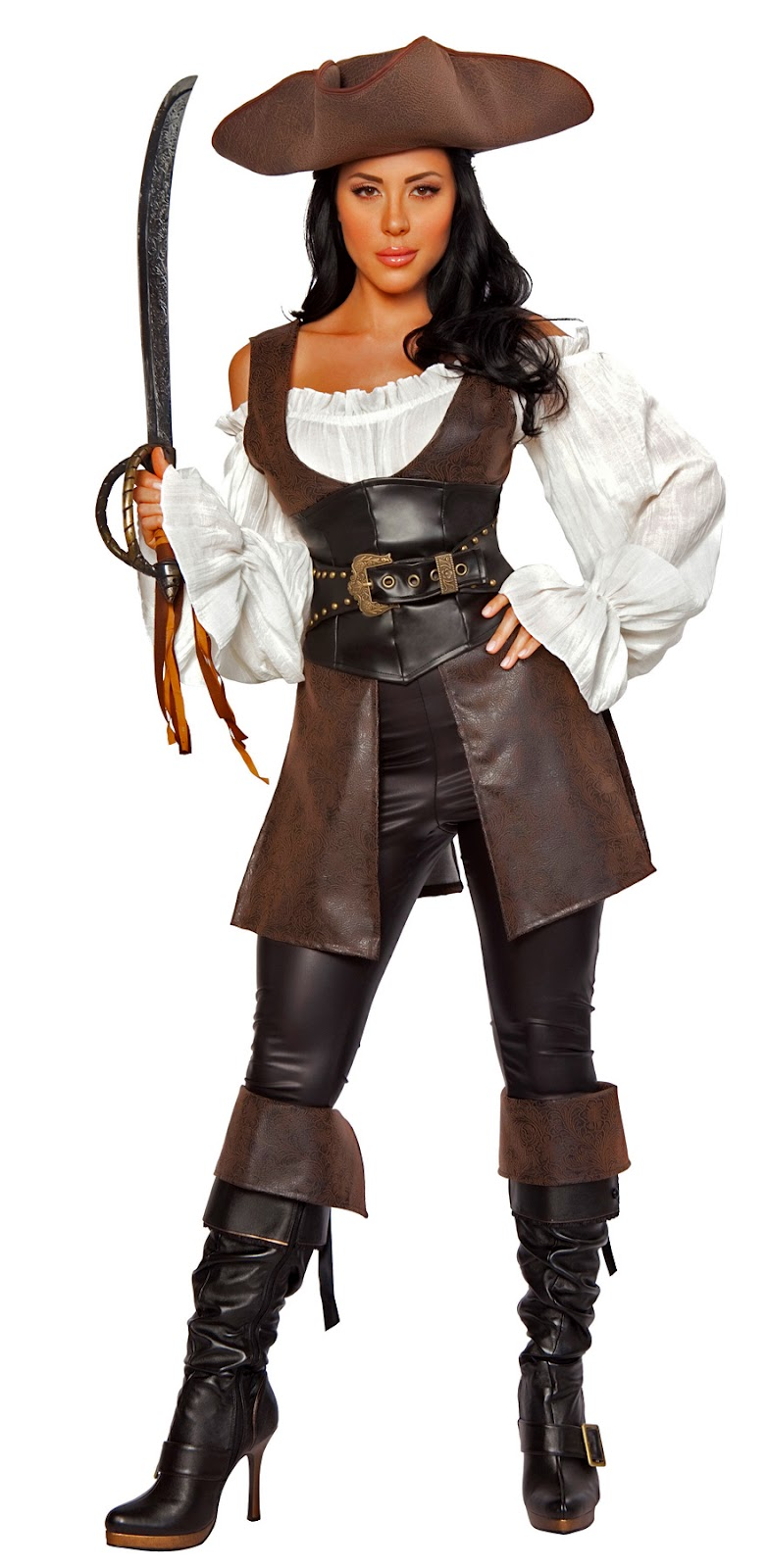 Pirates Stock Photos and Images. 54,063 Pirates pictures Pictures of pirate outfits