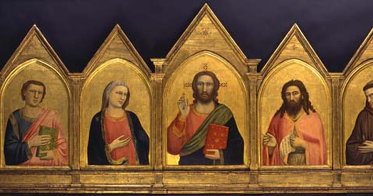 an analysis of the significant changes over the medieval era and the renaissance This invention changed the lives of people in europe and all over the world prior  to its  architecture in the middle ages, churches were no longer shaped like  crosses  botticelli was a member of the famous medici family in florence, italy.