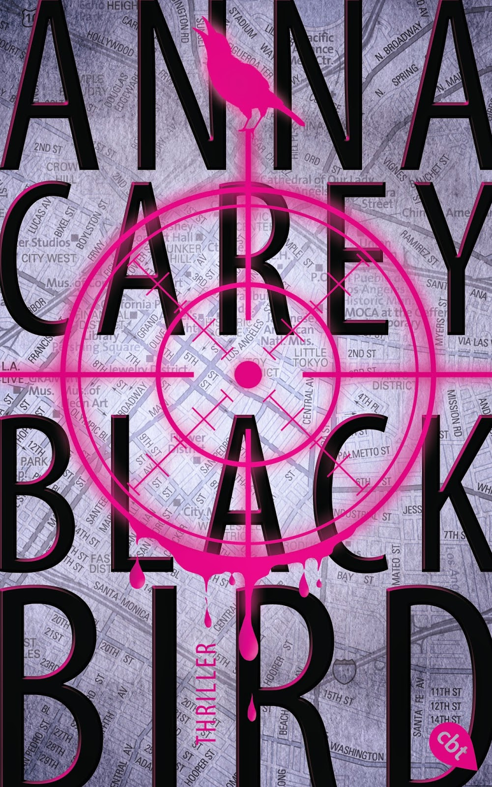 http://www.amazon.de/Blackbird-Band-1-Anna-Carey/dp/357016327X/ref=sr_1_2_twi_1?ie=UTF8&qid=1415457663&sr=8-2&keywords=blackbird