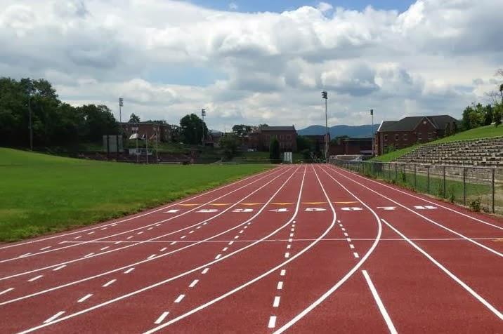 Bast Track