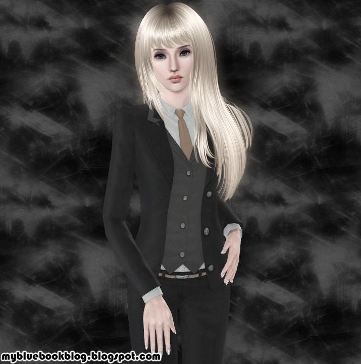 http://4.bp.blogspot.com/-M2GlLT8RISc/TZ-ZOR7dTFI/AAAAAAABOTA/FjqumB7EIKU/s1600/pose3.jpg