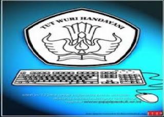 Kisi-Kisi UKG Online Gelombang II | Uji Kompetensi Guru 2012