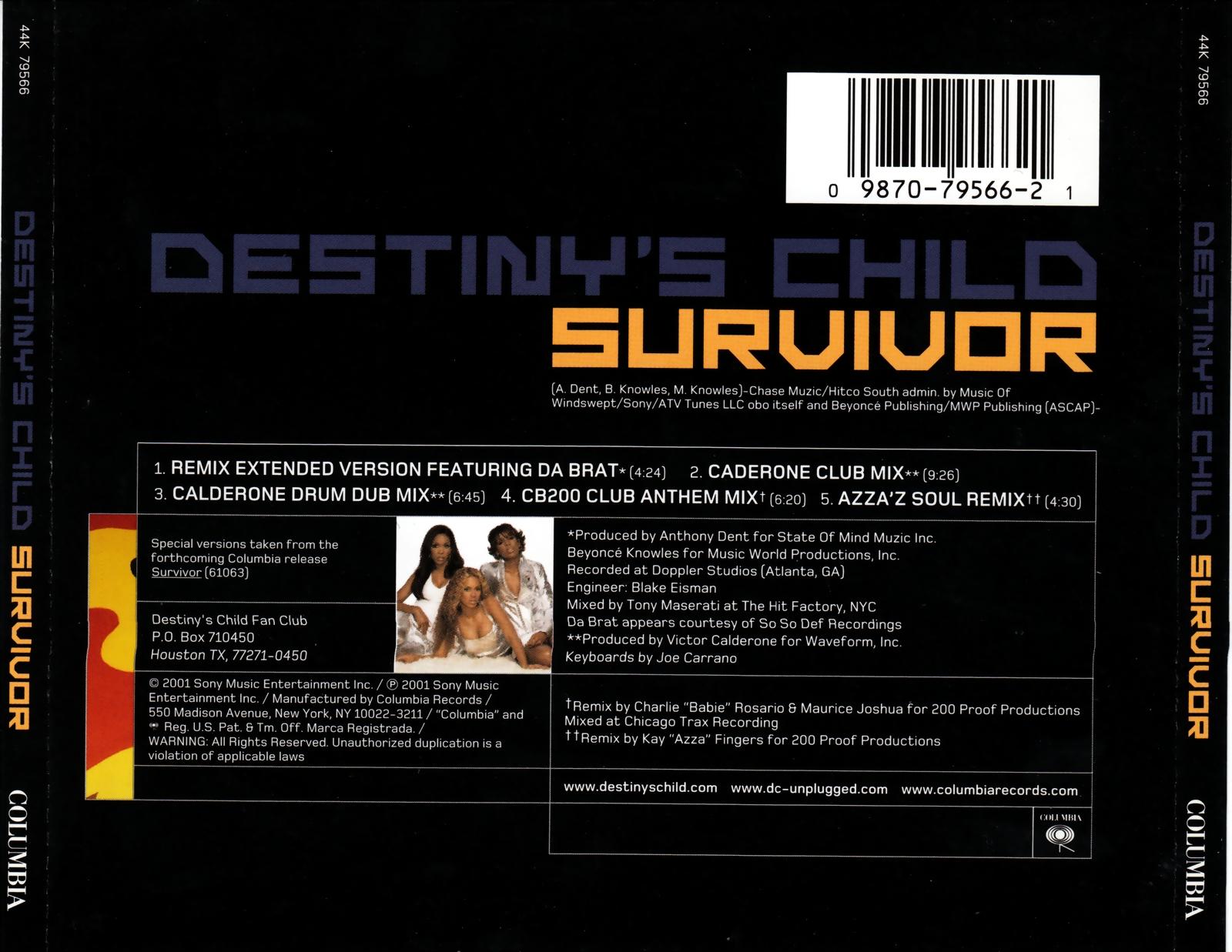 http://4.bp.blogspot.com/-M2JESr7N-40/T3qakBHTU5I/AAAAAAAAIdw/8oan1dXaGeQ/s1600/00-Destinys_Child_Feat._Da_Brat-Survivor-%2528Dance_Mixes%2529-2001-%25282%2529-hlm.JPG