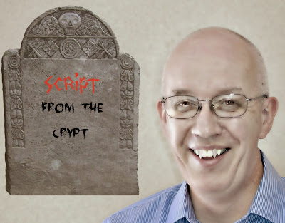 Script+from+the+Crypt.jpg