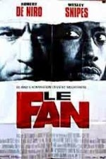 Watch The Fan (1996) Megavideo Movie Online