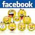 Kumpulan Emoticon Chat Facebook Terbaru Dan Terlengkap