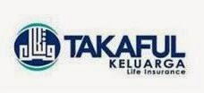 Lowongan kerja PT Asuransi Takaful Keluarga Jakarta selatan