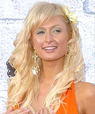 Paris Hilton Romance Hairstyles, Long Hairstyle 2013, Hairstyle 2013, New Long Hairstyle 2013, Celebrity Long Romance Hairstyles 2108