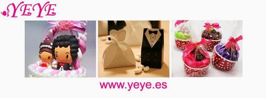 yeye tienda online regalos invitaciones originales para bodas blog mi boda gratis