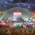 """The Marvel Experience"" traveling show is coming!"