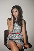 Ruby Parihar Latest Glamorous Photos-thumbnail-2